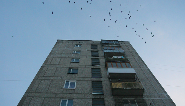 приватизация квартиры в гурьевском районе этого