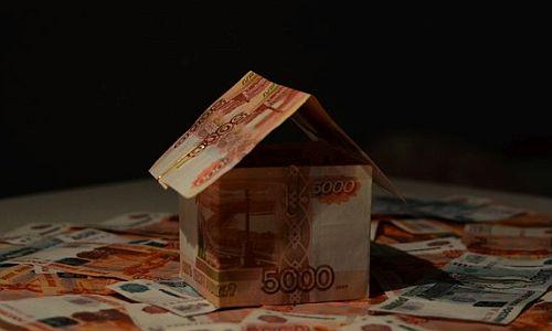 Ипотечников в Приамурье за год стало больше на треть