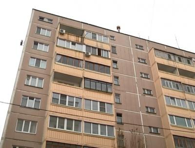 В июле квартиры в Самаре продолжают дешеветь